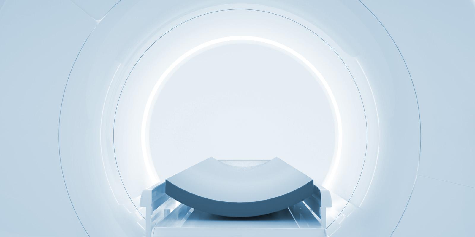 放射線医療技術